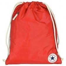 Core Poly Cinch Gymsack