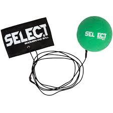 Boomerang Ball Select