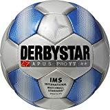 Fussball Apus Pro TT