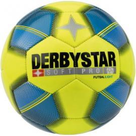 Futsal Soft Pro Light