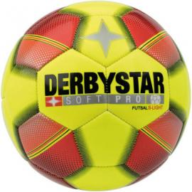 Futsal Soft Pro S-Light