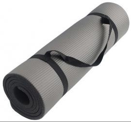 SK Fitness FITNESSMATTE, (10mm, ant