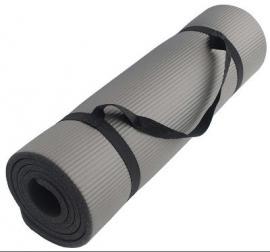 SK Fitness FITNESSMATTE (10mm)