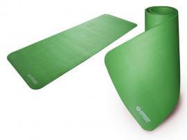 SK Fitness FITNESSMATTE, (green), m