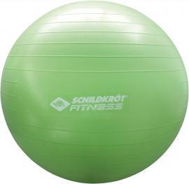 SK Fitness GYMNASTIKBALL 65cm, (gre