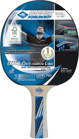 TT-Schläger DIMA OVTCHAROV 700 FSC