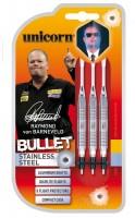 Unicorn Bullet Raymond van Barnevel