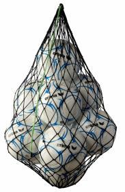 Ballnet - 10 Balls