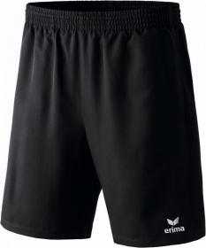 CLUB 1900 shorts with inner slip black