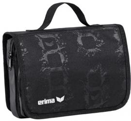 GRAFFIC 5-C washbag black