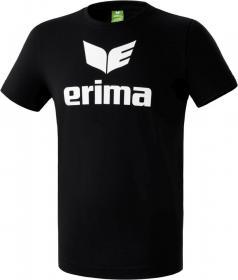 PROMO t-shirt black