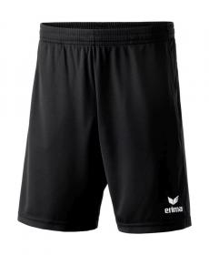 Referee Short black