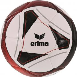 SMU ERIMA HYBRID TRAINING Sport 2000