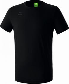 TEAMSPORT t-shirt black