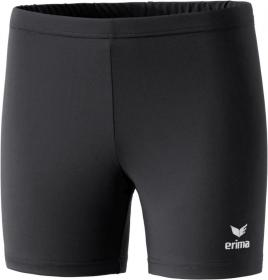 VERONA performance tights black
