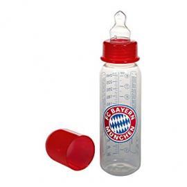 FC Bayern MAM Banyflasche