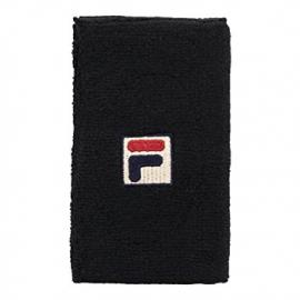 FILA ARNST Long Wristband