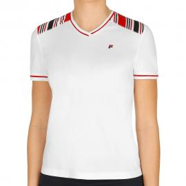 "FILA Top ""SOFIE"""