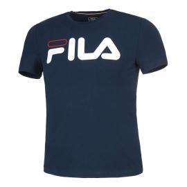 Fila T-Shirt Ricki