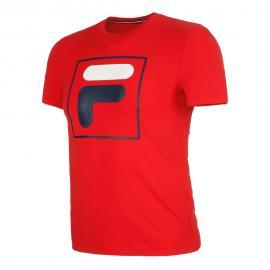 Fila T-Shirt Robin