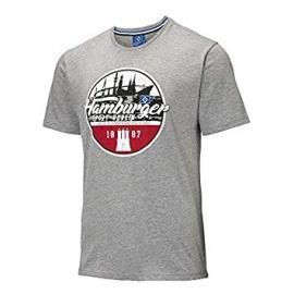 """HSV T-Shirt """"Jonny"""""""