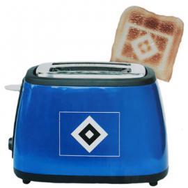 Sound Toaster HSV
