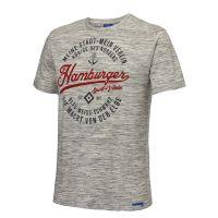 """T-Shirt """"Anker"""""""