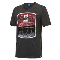 """T-Shirt """"Stadtwappen"""""""