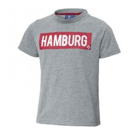 "T-Shirt ""Sverre"""