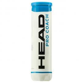 4B HEAD PRO COACH - 12DZ