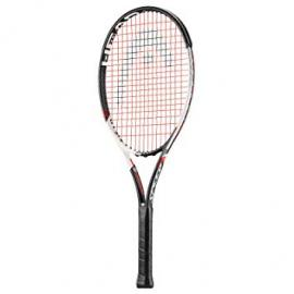 Graphene Touch Speed Jr. -