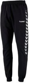AUTH. CHARGE SWEAT PANT