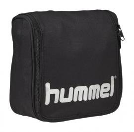 AUTHENTIC TOILETRY BAG