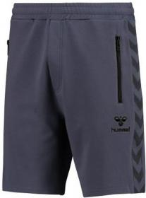 CLASSIC BEE AAGE SHORTS
