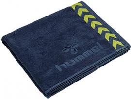 HUMMEL LARGE TOWEL
