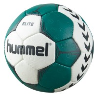 SMU Elite Handball PU