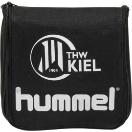 THW KIEL Auth. TOILETRY BAG