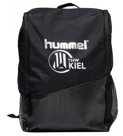 THW KIEL AUTHENTIC CHARGE BACK PACK