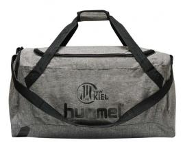 THW KIEL CORE SPORTS BAG