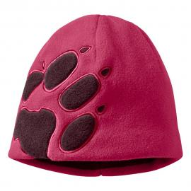 FRONT PAW HAT KIDS phantom