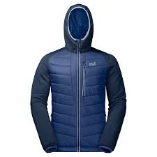 SKYLAND CROSSING MEN royal blue