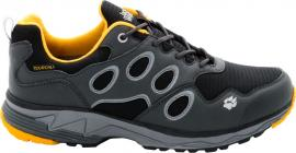 VENTURE FLY TEXAPORE LOW M