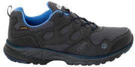 VENTURE FLY TEXAPORE LOW M vibrant blue