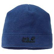 VERTIGO CAP royal blue