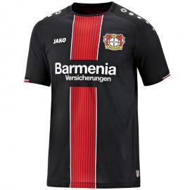 Bayer 04 Leverkusen Trikot Home KA