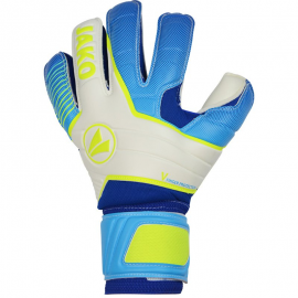 TW-Handschuh Champ Basic RC Protect