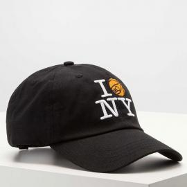 I BALL NY Sports Cap