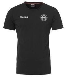 DHB Deutschland T-Shirt