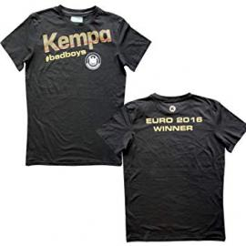 DHB EURO-Winner T-Shirt