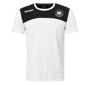 DHB REPLICA T-SHIRT Erw.